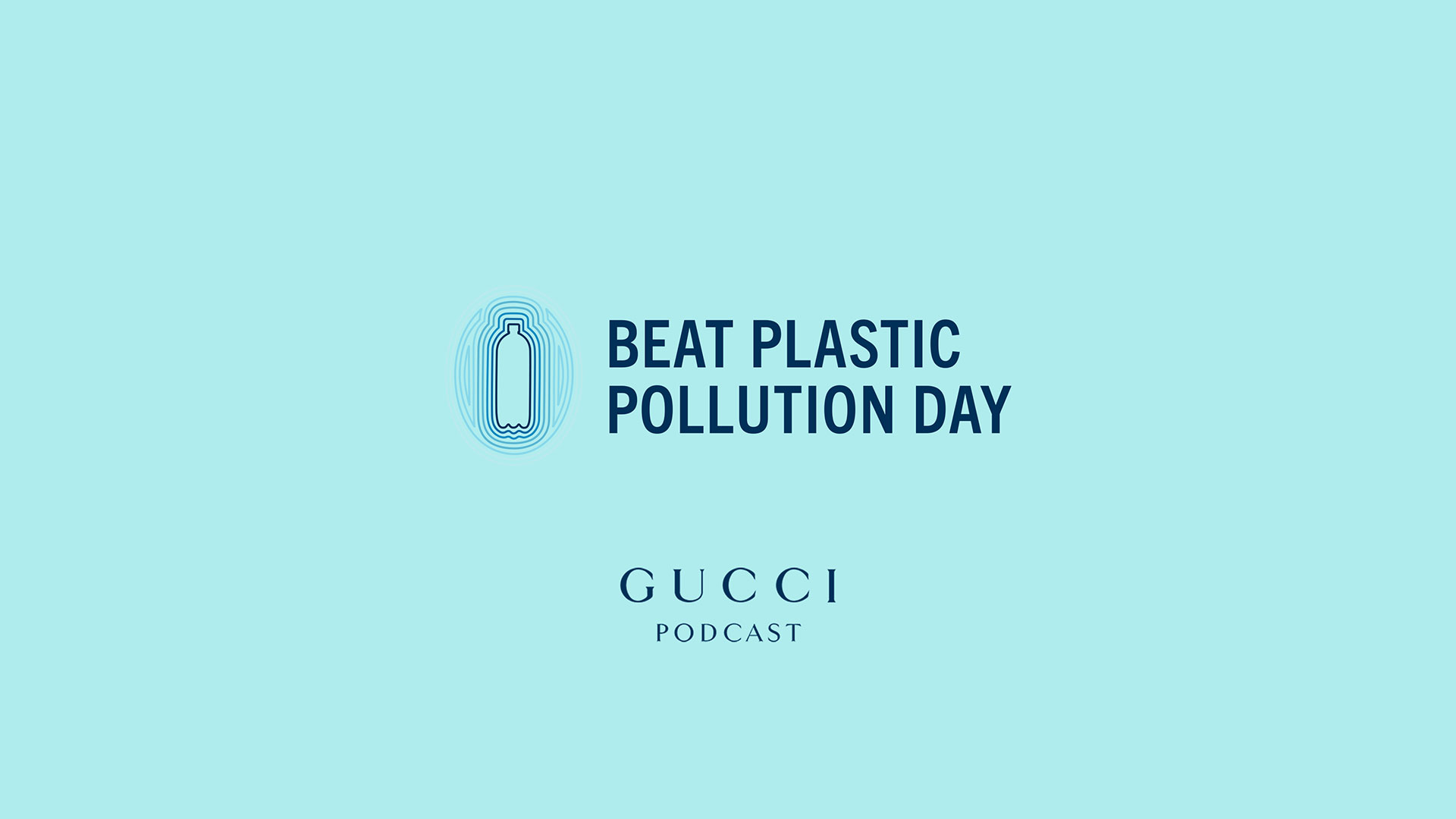 beat-plastic-pollution-day